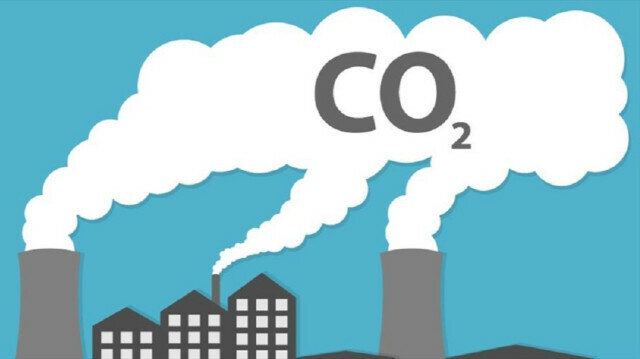 G20 economies price 49% of CO2 emissions from energy use
