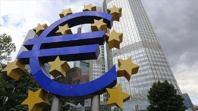 European Central Bank keeps interest rates unchanged