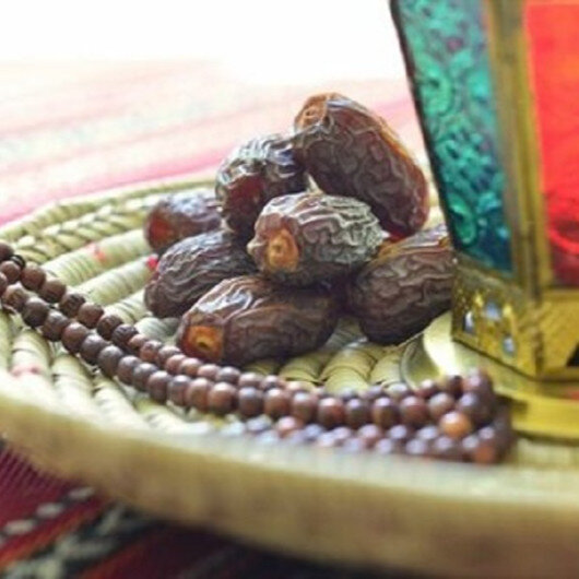 Fasting hours to vary by country during holy month of Ramadan
