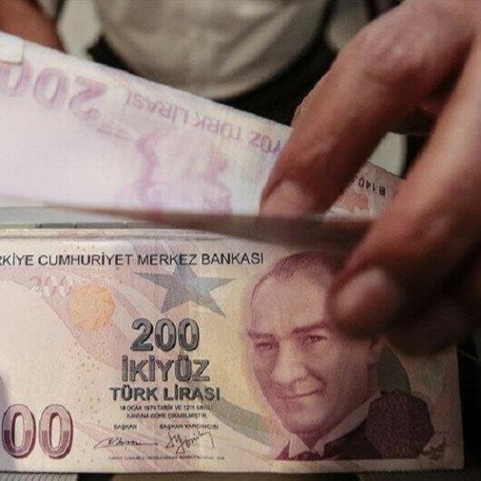 Turkish banks post $1.9B profit in Jan-March