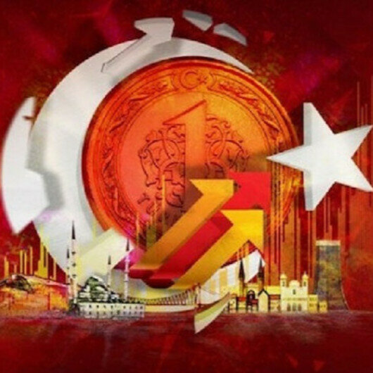 Economists expect rise in Turkey's April inflation