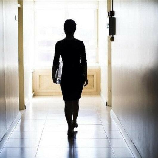COVID-19 cost women over $800B in lost income: Report