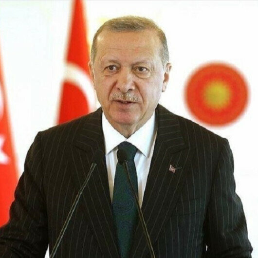 Turkish president, Jordan's king speak over phone