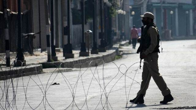 Palestine solidarity: Kashmir's vocal past and muted present