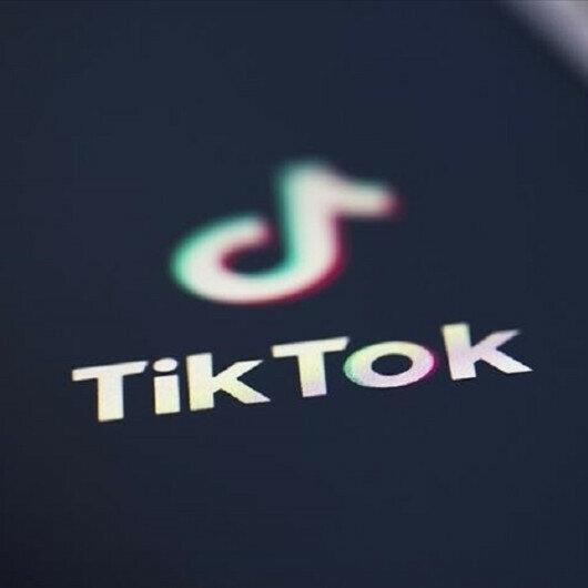 Head of TikTok's parent company to step down