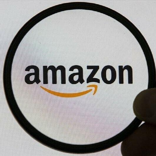 Amazon to acquire Metro-Goldwyn-Mayer for $8.45B