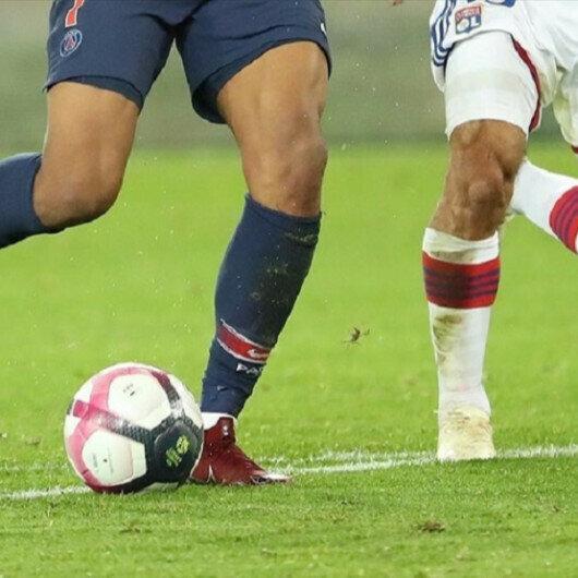 Lyon defeat Monaco 3-2 in thrilling Ligue 1 clash