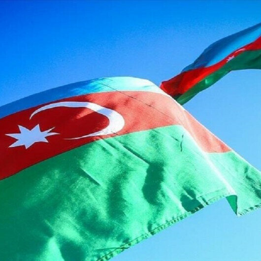 Azerbaijan gives operation of 3 mineral mines to Turkish companies