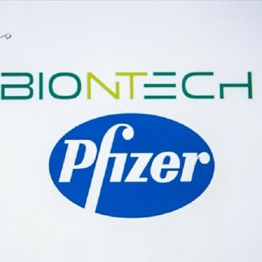 US to approve Pfizer vaccine for children next week