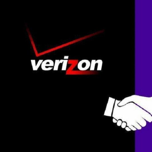 Verizon sells media assets including Yahoo, AOL for $5B
