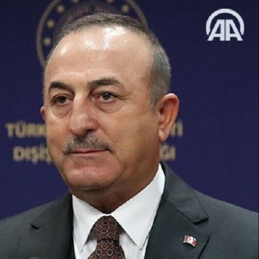Foreign fighters should not be confused with forces in Libya under pact with govt: Turkey