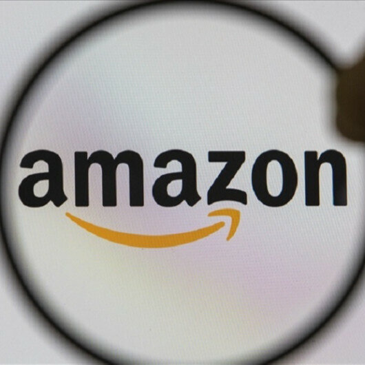 Amazon to include Pakistan on its sellers list