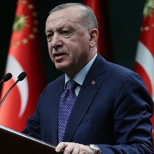 Turkey 'strongly' condemns Israel's violence in Jerusalem