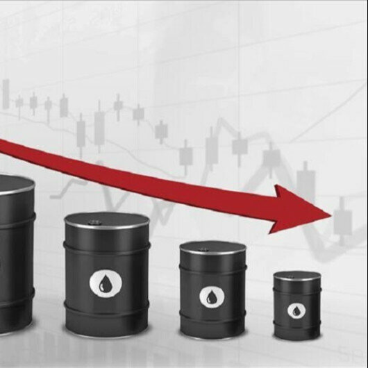 Oil slips over unexpected build in US fuel stocks
