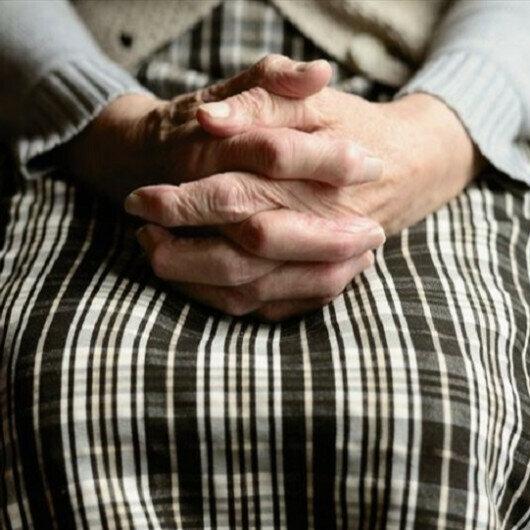 'Elder abuse constitutes violation of right to life'