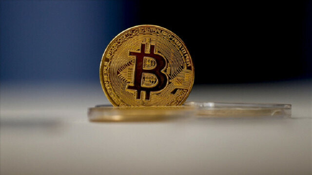 Sustainable energy unsuitable for crypto miners: expert