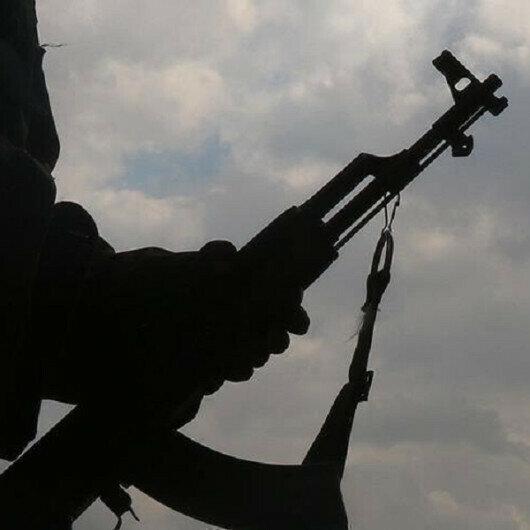 Gunmen kill four teachers, abduct dozens of students in Nigeria