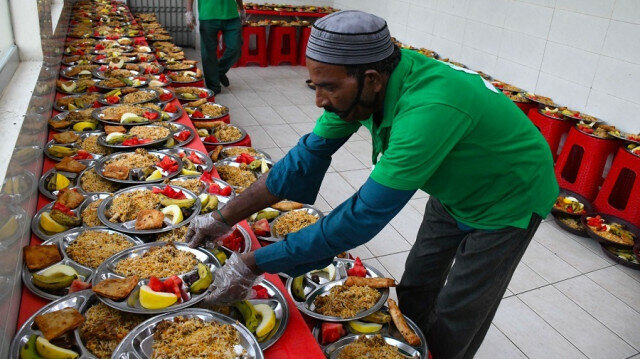Kashmiri cuisine preserves place as 'realm' of unique food culture