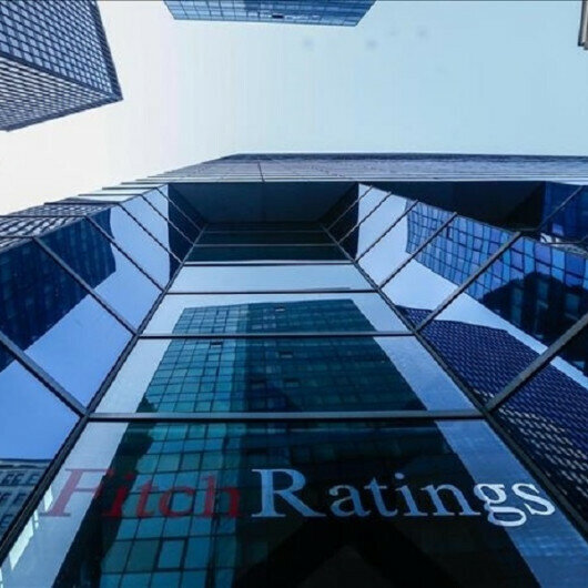 Fitch affirms ratings of UK, Canada