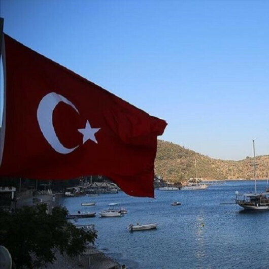 Tourism hub Antalya prepares for summer rush with speedy vaccination drive