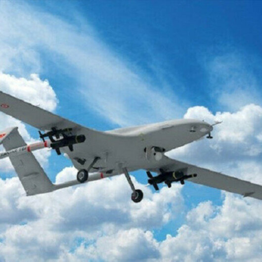 'Turkish drones to strengthen capabilities of the Polish Army'