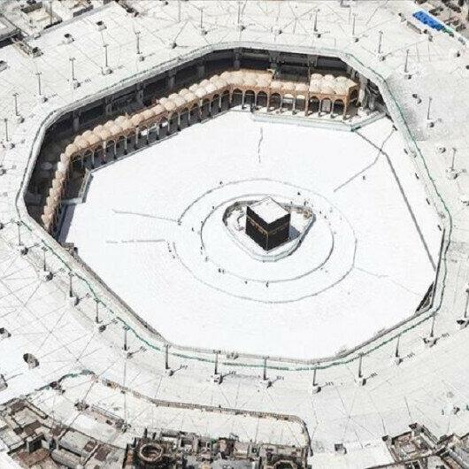 Kenya's Muslims lament missing another Hajj