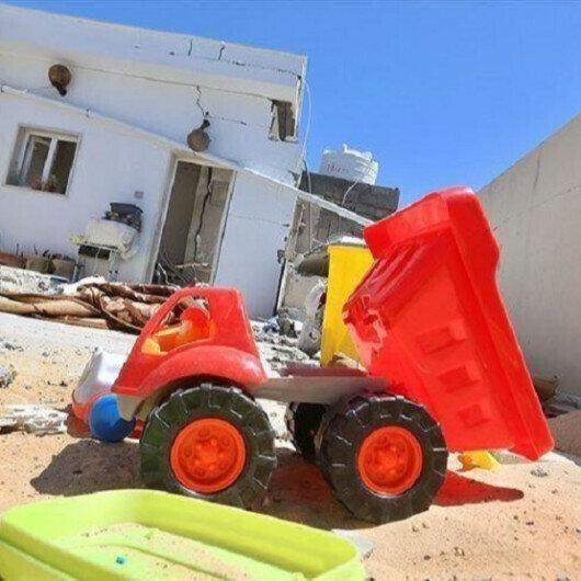 Over 19,300 children subject to 'grave violations' in war: UN