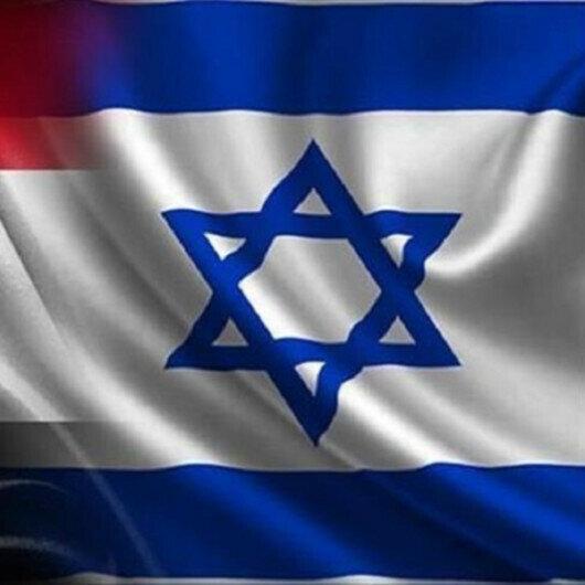Israeli delegation visits Egypt for talks on flight resumption