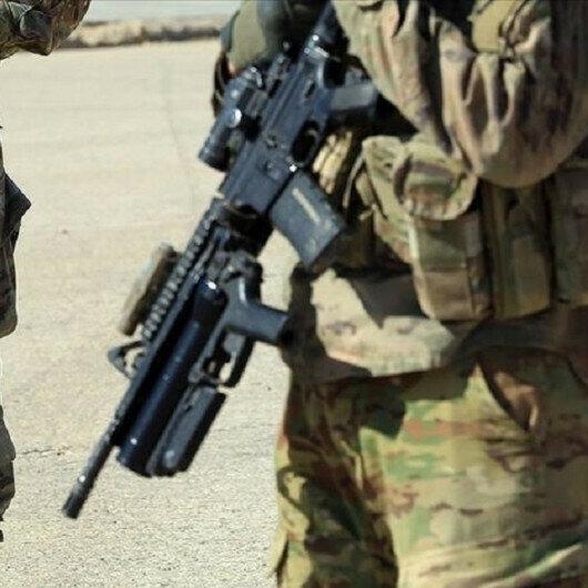 At least 134 Afghan soldiers fleeing Taliban attack seek refuge in Tajikistan