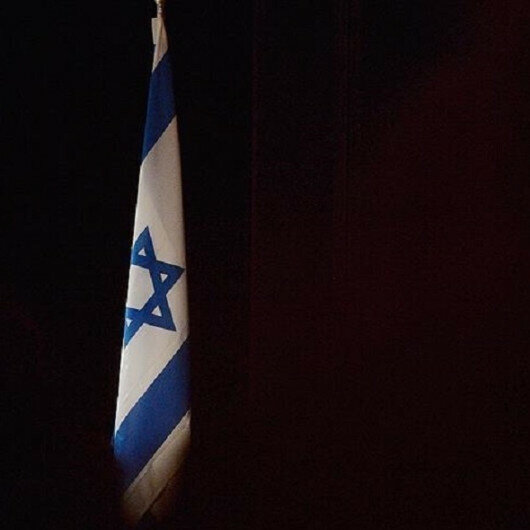 Muslim groups reject Israel's bid to forge ties with Indonesia