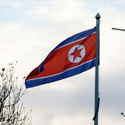 North Korea turns down US offer for official meeting