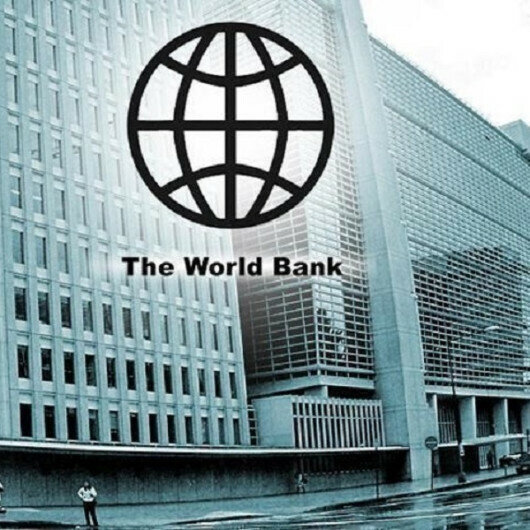 World Bank approves $191M loan for higher education in Bangladesh