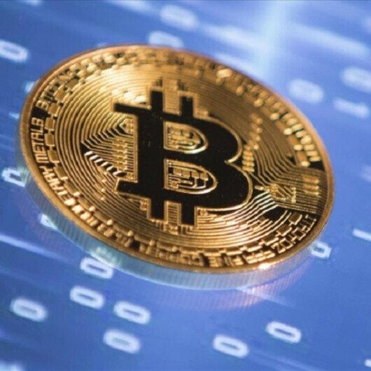 El Salvador's president wants Bitcoin to be legal tender