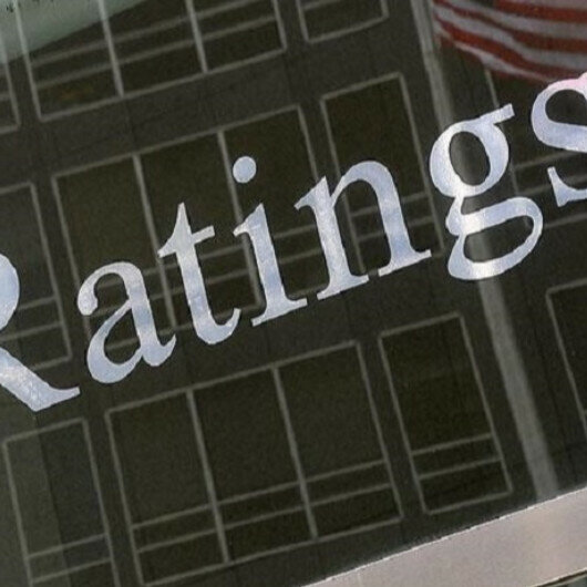 Fitch affirms Russia's rating at 'BBB', outlook stable