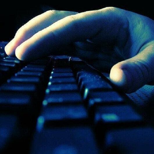 Phones of 40 Indian journalists hacked using Israeli software: Report