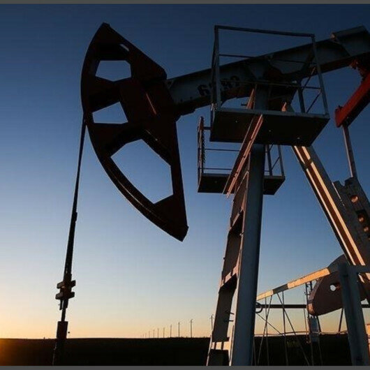 Oil down with postponement of OPEC meeting for further consultation