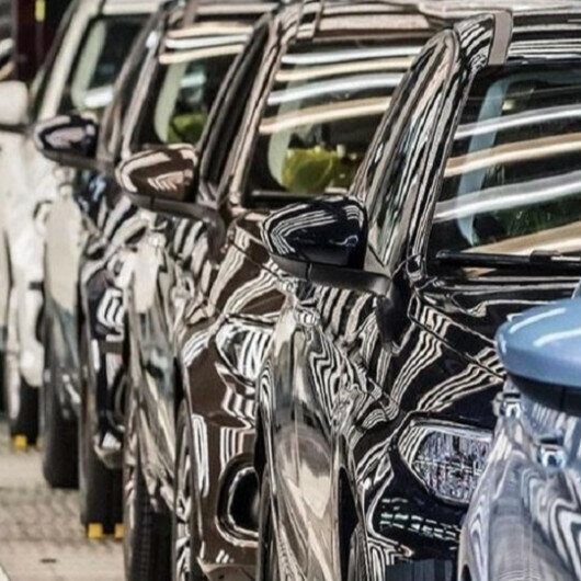Turkey's automotive market expands 55.4% in January-June