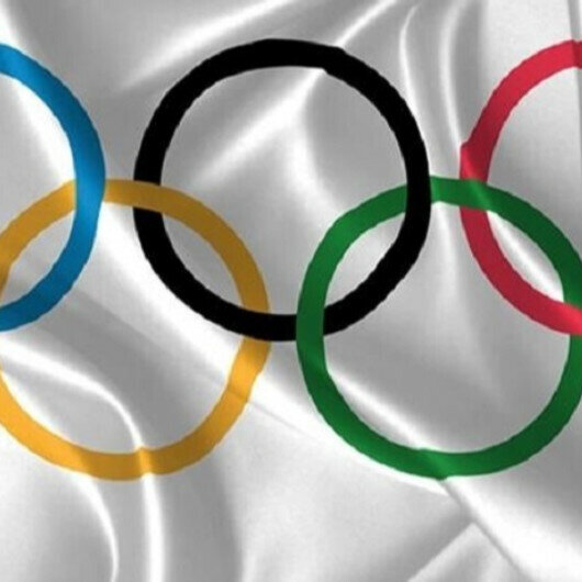 Turkey to take part in Tokyo 2020 games with Olympic medal pride