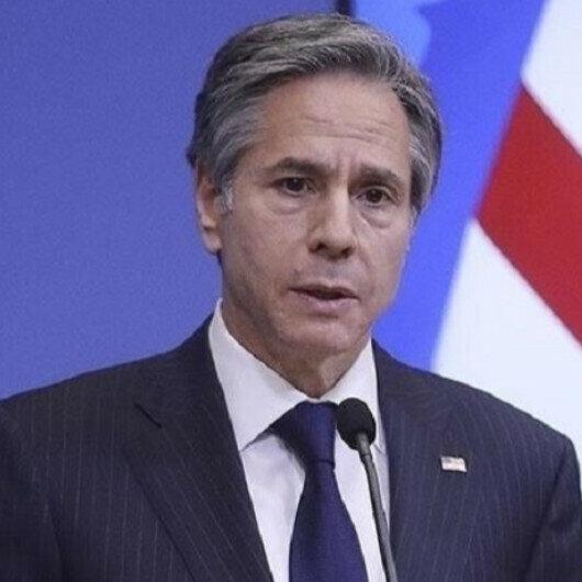 US congratulates Peruvian President Pedro Castillo