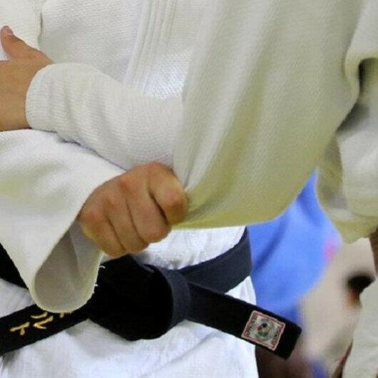 Algerian judoka withdraws from Olympics to avoid facing Israeli opponent
