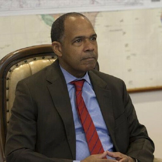 Cuban envoy in Turkey rules out missing persons in Cuba