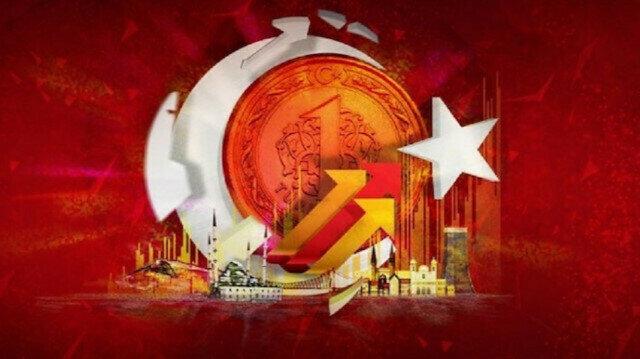 Turkey's stock market sees transaction volume of $700B in Q1