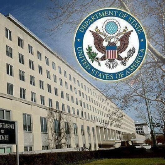 US announces $155M assistance for Iraq, Iraqi refugees