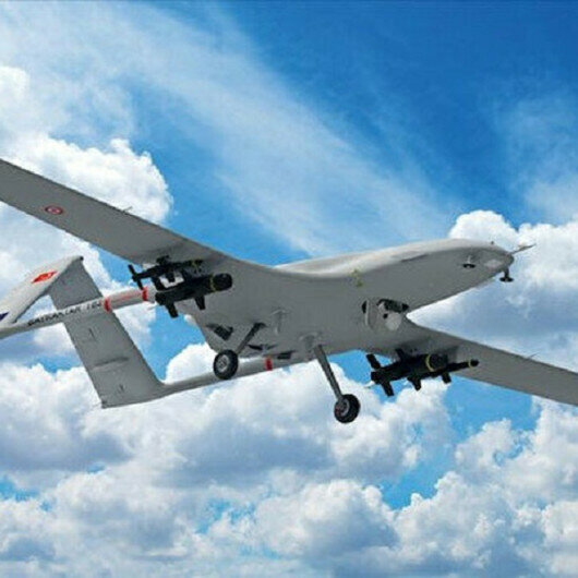 Combat-tested Turkish drones now conquering Europe: Forbes