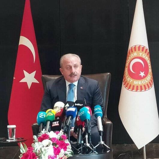 Upcoming Turkey-Azerbaijan-Pakistan meeting to be held in Islamabad
