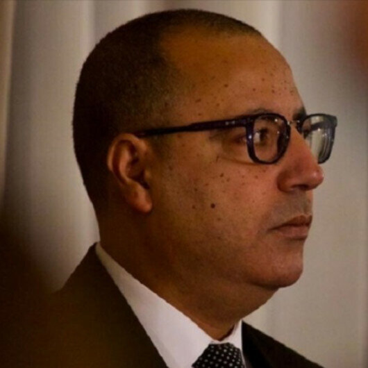 Tunisian PM was assaulted before 'coup': Report