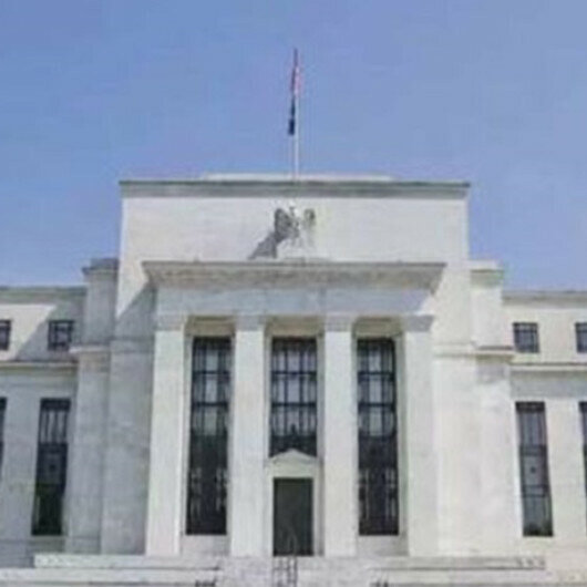 Fed to remain patient in asset purchases, minutes show