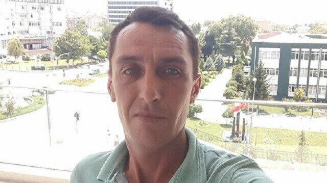 Mehmet Durgun