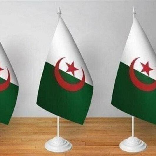 Algeria withdraws Al-Arabiya's license for propagating 'misinformation'