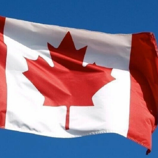 Canada to introduce vaccine passports by early fall